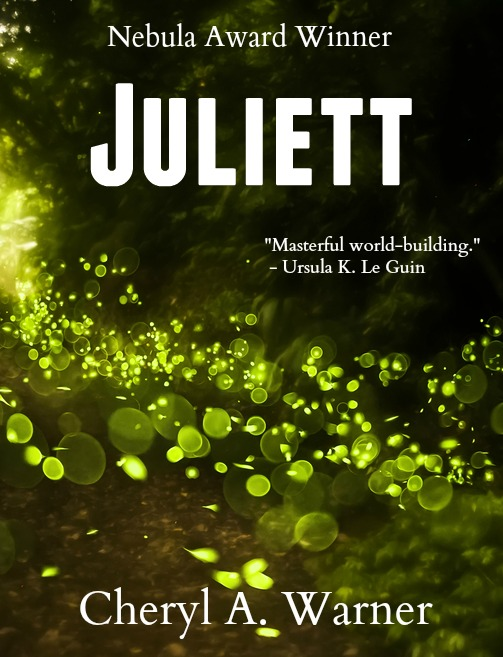 juliett-cover